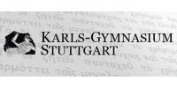 karls_gymnasium_knigge